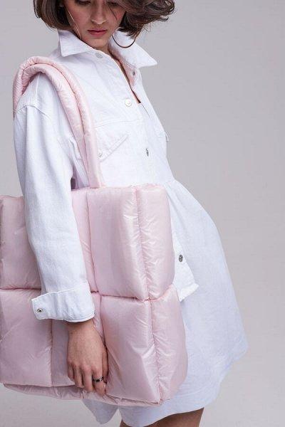 Дизайнерская одежда AIRIN. Распродажа🔥 — Коллекция. Скидки до - 42%