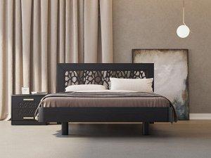 Кровать Веро Ясень