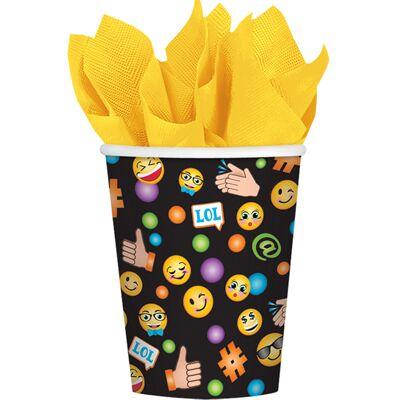 Добрый шкаф. Наличие. Пасха.  — Одноразовая посуда, свечи -НАЛИЧИЕ — Аксессуары для детских праздников