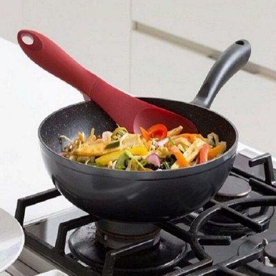 *Большая Ликвидация посуды*Сервируем красиво* — Выгодная цена! — Посуда