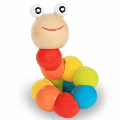 Дождевик на коляску универсальный — Игрушки лялечкам! — Развивающие игрушки