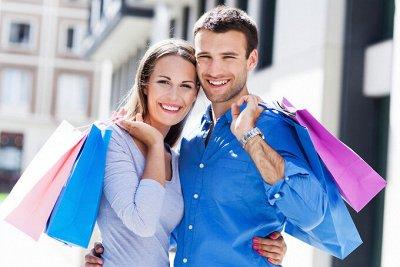 🛍МегаПристрой. Распродажа от ползунков до брендовых сумок  — Мужское и Женское — Майки
