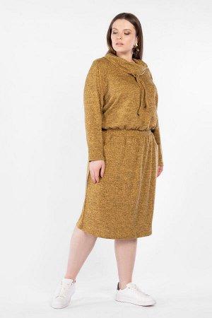 Платье PP27608MEL50
