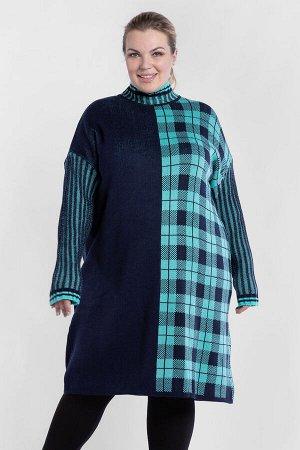 Платье PP90767SQU10