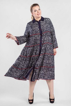 Платье PP56104LIS05