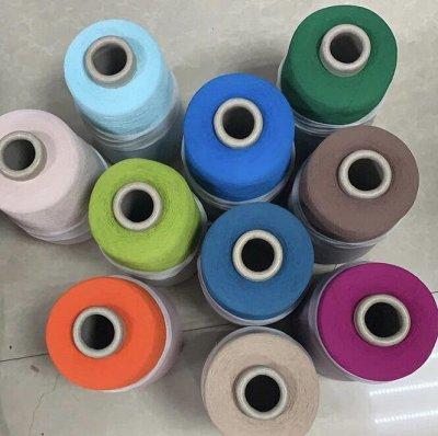 Ручное вязание - просто! Цены сказка. Пряжа из Италии🐑 — Опросы, предложения, ваши пожелания — Пряжа
