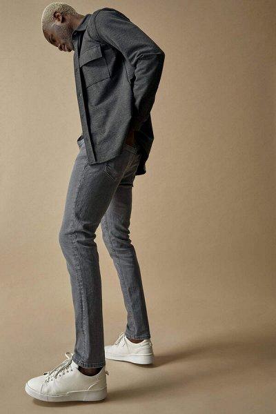 ,DFT — мужская одежда, шорты, футболки и поло, брюки джинсы — Мужские брюки