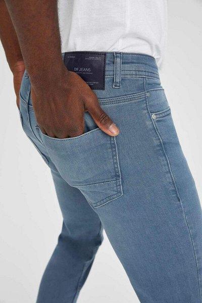 ,DFT - мужская одежда,шорты,футболки и поло,брюки джинсы  — Мужские брюкиджинсы — Джинсы