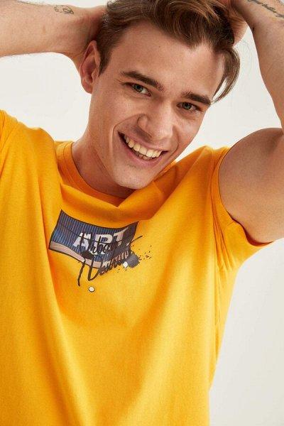 ,DFT - мужская одежда,шорты,футболки и поло,брюки джинсы  — футболки 4 — Футболки-поло