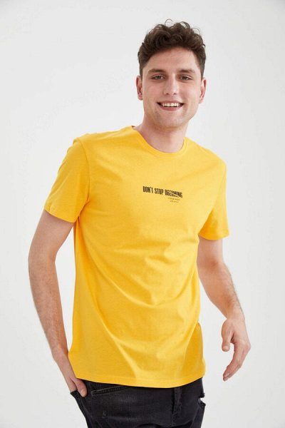 ,DFT — мужская одежда, шорты, футболки и поло, брюки джинсы — Футболки 2