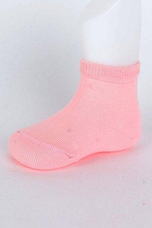 Носки на подростка