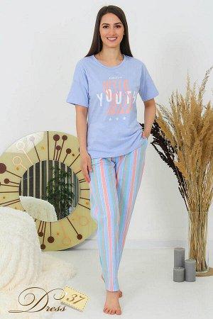 Пижама «Синди»