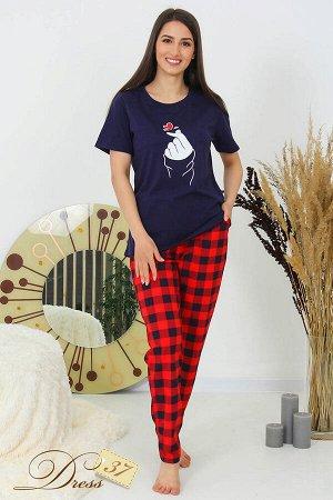 Пижама «Прима»