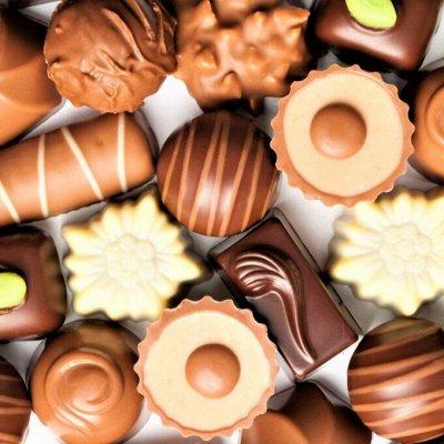 Украшение тортов, мастика-огромная закупка кондитеров — Для конфет — Выпечка