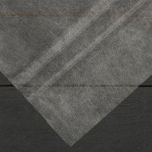 Материал укрывной, 20 ? 3,2 м, плотность 30, с УФ-стабилизатором, белый, Greengo, Эконом 20%