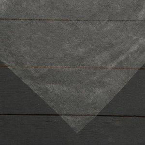 Материал укрывной, 10 ? 4,2 м, плотность 17, с УФ-стабилизатором, белый
