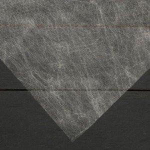 Материал укрывной, 10 ? 4,2 м, плотность 30, с УФ-стабилизатором, белый