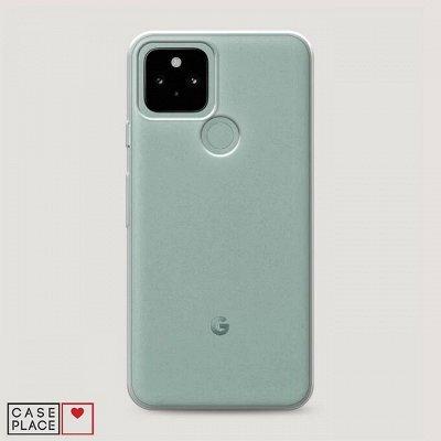 Яркие Стильные Аксессуары для самых разных телефонов  — Чехлы для Google Pixel — Для телефонов