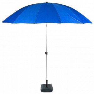 Зонт Green Glade А2072, цвет темно-синий,