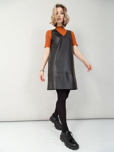 Priz & Dusans - практичная и модная одежда — Новинки. — Повседневные платья