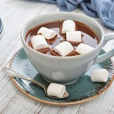 Кофе из ВЬЕТНАМА большой ассортимент. Быстрая доставка — Какао и горячий шоколад. — Какао и горячий шоколад