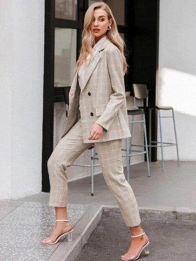 Женская одежда@Большие размеры в наличии — Последний размер - РАСПРОДАЖА — Платья