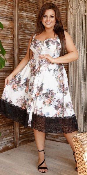 Платье Z90573