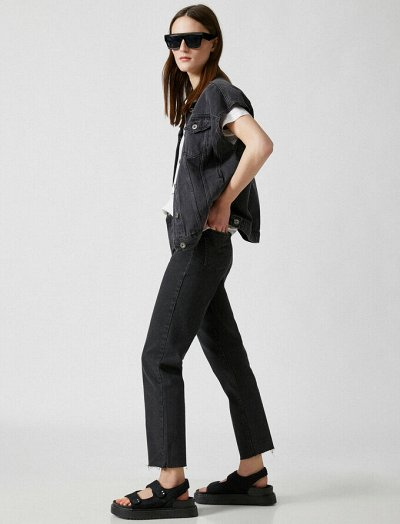 KTN - мега распродажа, . Кофты, свитеры.джинсы  Футболки     — Женские(джинсы) — Джинсы