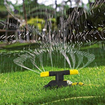 Все для сада и огорода (много новинок)  — Товары для полива — Садовый инвентарь