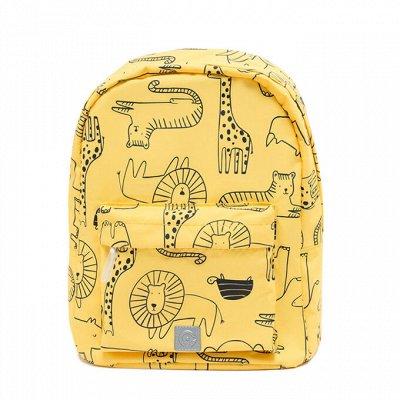 МТ 82 Огромный выбор любимого трикотажа БЕЗ рядов ЦЕНЫ 🔥 — Рюкзаки — Школа