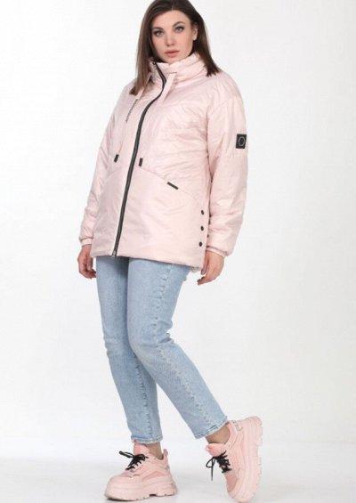 *Секрет* из Белоруссии, много распродажи 🤩  — куртки, пуховики, пальто: зима+весна *21 — Верхняя одежда