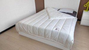 Комплект постельного белья GOCHU Solido set S белый 2003