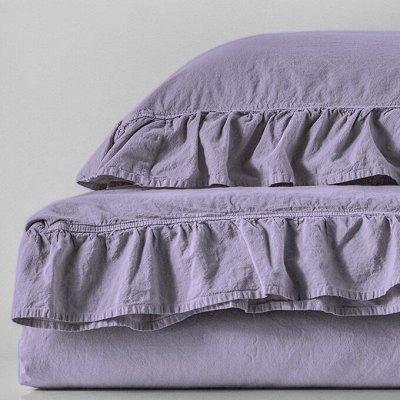 """💥 Срочно!1000скидок! Текстиль для дома, одежда. Качество Турция — Европейский тренд! Техника """"варки"""" Стильная НОВИНКА"""