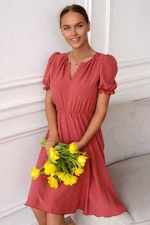 Платье Размер: 42 / 44