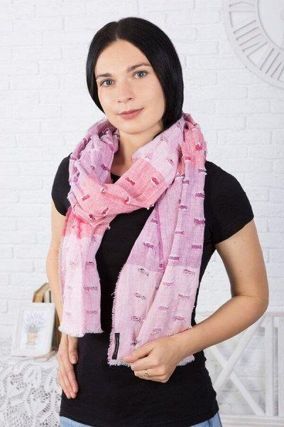 Полинушка — дизайнерская одежда из Беларуси — Шарфики, шапки, сумки и другое