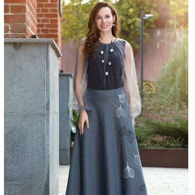 Полинушка — дизайнерская одежда из Беларуси — Осень-зима ~ юбки, брюки