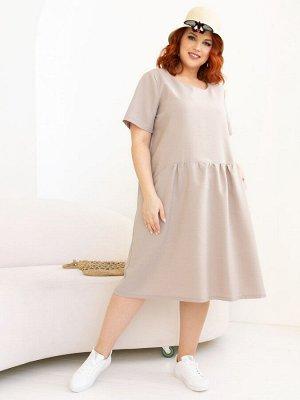 Платье 788-88