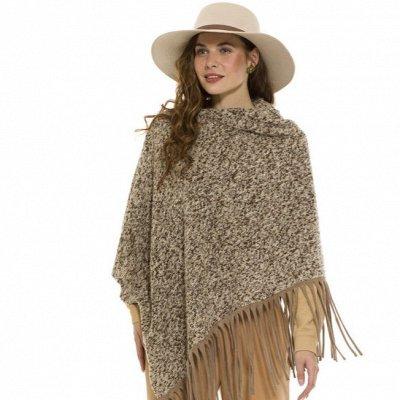 Полинушка — дизайнерская одежда из Беларуси — Осень-зима ~ жакеты, жилеты, куртки, пальто, накидки
