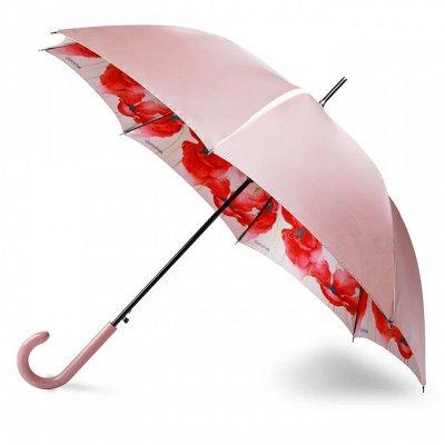 ☂Стильные аксессуары - Дождевики, зонты, палантины