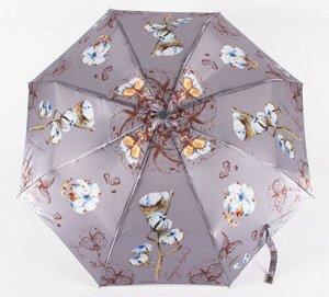 Зонт женский Классический полный автомат [RT-43914-2]