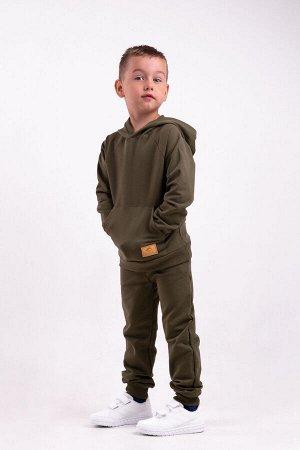 """Спортивный костюм для мальчиков """"Forest"""""""