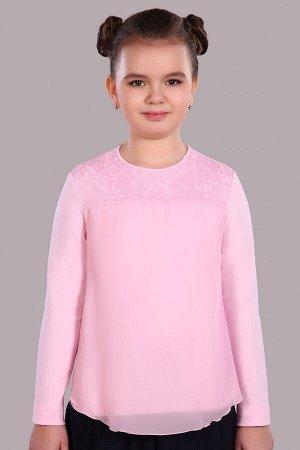 "Блузка для девочки ""Александра"""