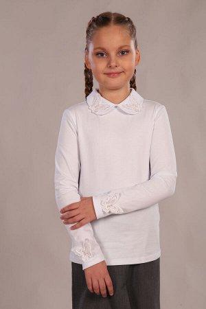 """Блузка для девочки """"Камилла"""""""