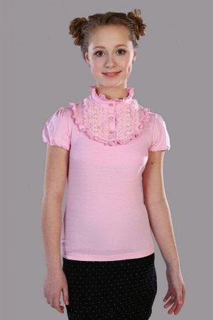 "Блузка для девочки ""Марлена"""