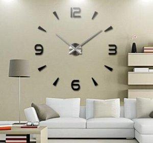 Настенные часы BigТime
