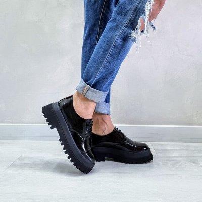 BM DeluxeТрендовая обувь! Нат кожа! Встречаем новинки ОЗ 21 — SALE! Ликвидация по суперценам! Поторопитесь