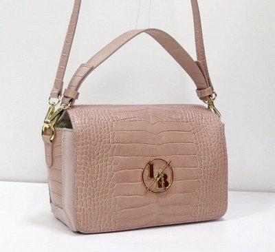 👜 Сумки, сумочки, кошельки, ремни (made in Italy) — Женские сумки. LAURA BIAGGI Италия