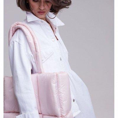 Дизайнерская одежда AIRIN. Закрытие бренда