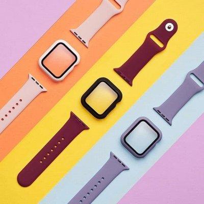 Dep*pa - лучшее для Ваших телефонов!  — Аксессуары для Apple Watch — Для телефонов