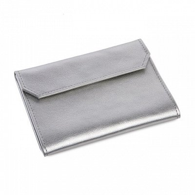 S. Lavia -сумки для всей семьи 👜 — Обложки для документов — Обложки для документов